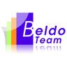 Beldo Team Kft.