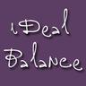 Ideal Balance Kft.