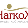 HARKO-X Kft.