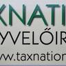 Taxnation Könyvelőiroda