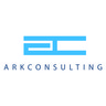 ARKCONSULTING Kft. logo
