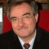Contorg Consult Adótanácsadó és Könyvelőiroda Kft.